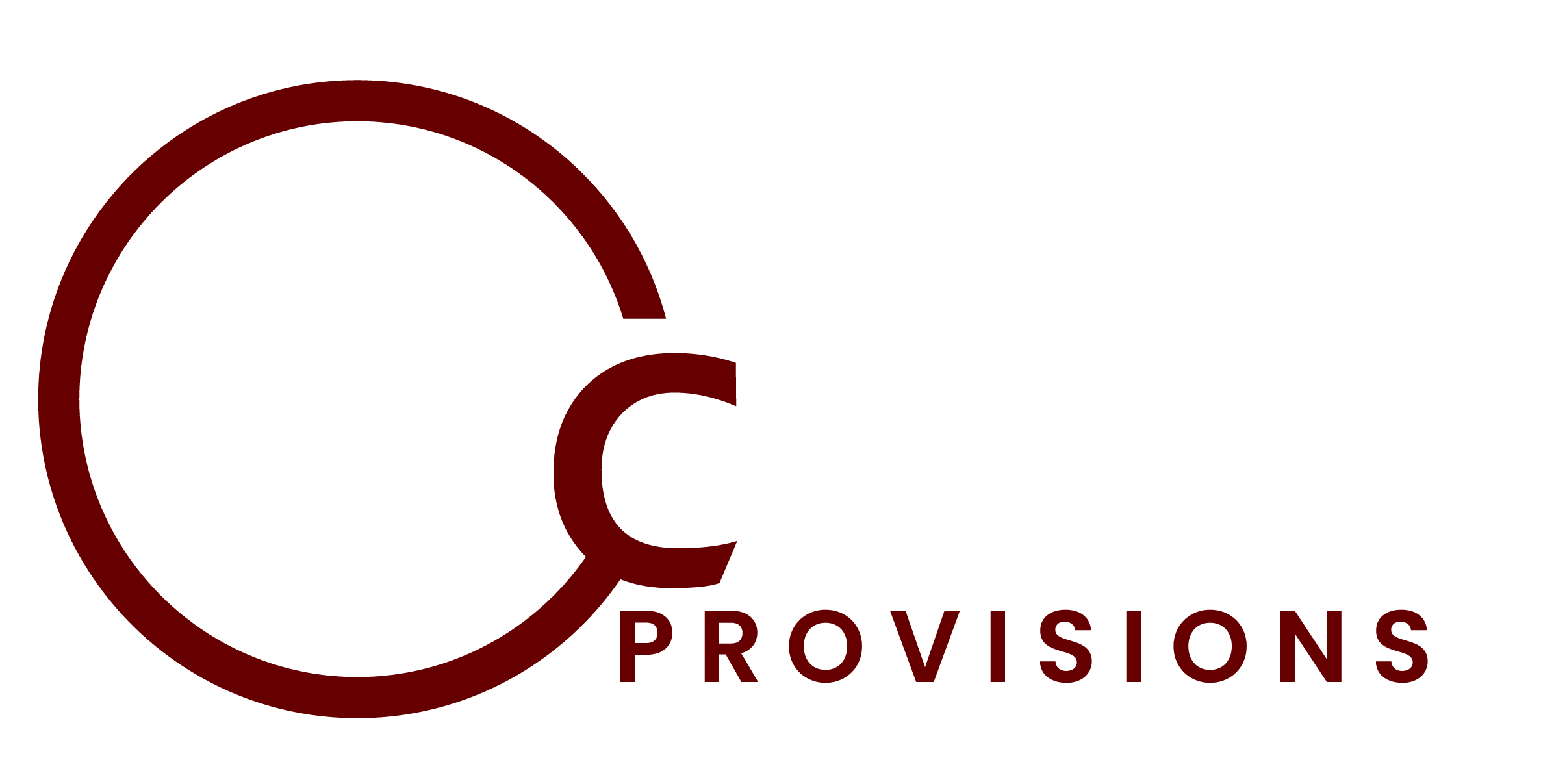 Lucidity Provisions